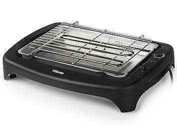 four grill plateau extensible à 550 Universel Caravane réglable cuisinière