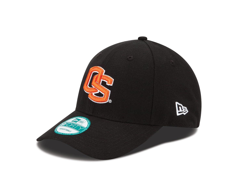 NCAA The League 940 Adjustable Cap