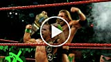 WWE: DX - One Last Stand - Trailer