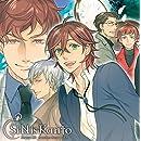 Si-Nis-Kanto ドラマCD Another Story Vol.4出演声優情報