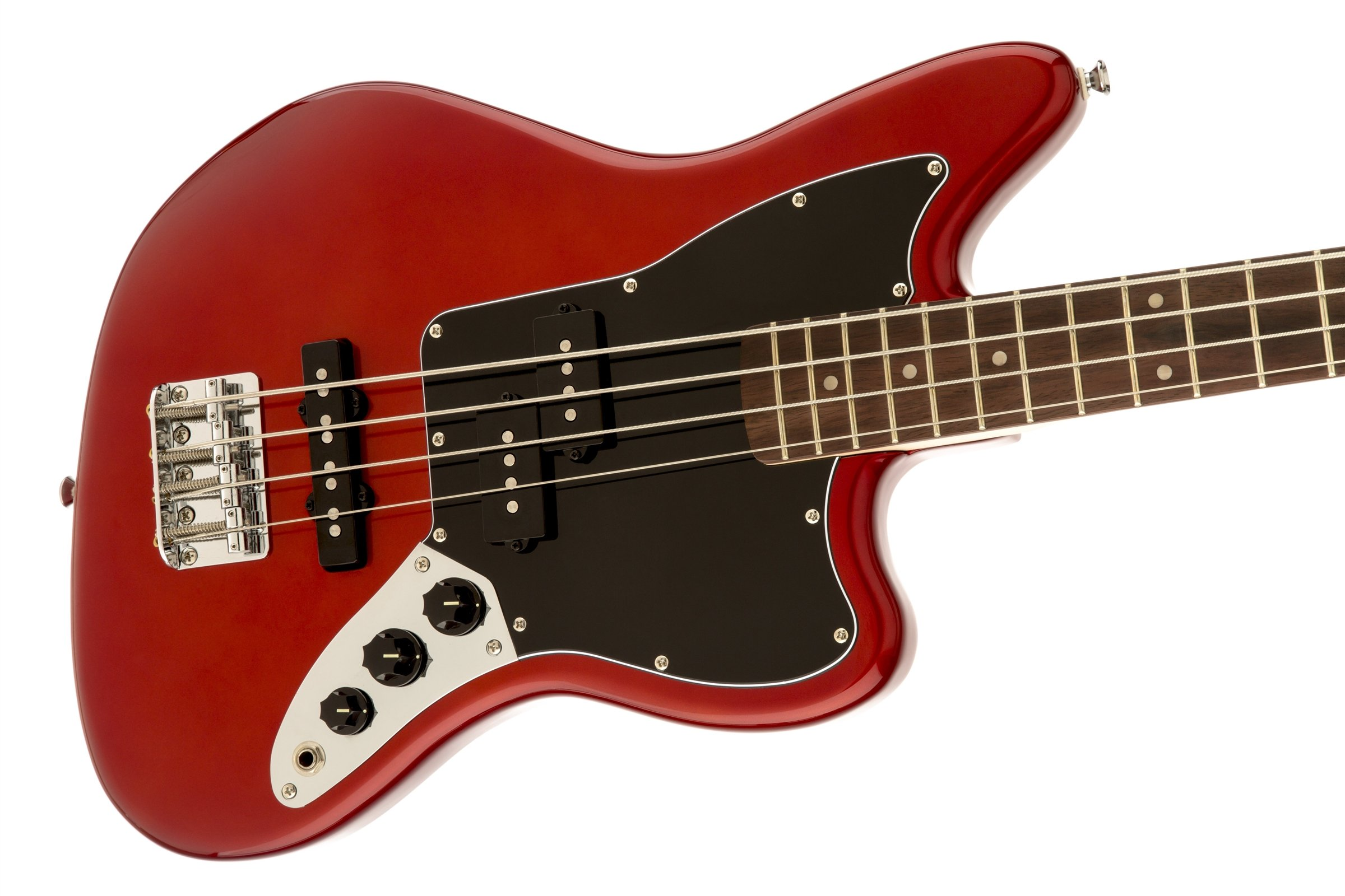 Buy Vintage Bass Guitar Now!