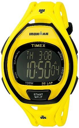 Timex TW5M018009J Karóra