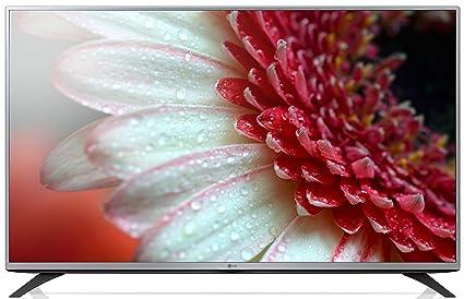 """LG 43LF540V TV Ecran LCD 43 """" (109 cm) 1080 pixels Oui (Mpeg4 HD)"""