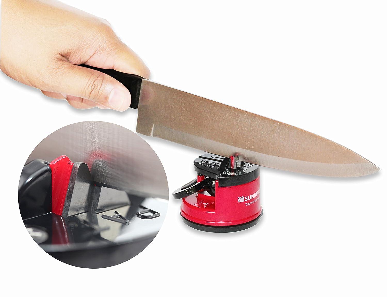 Top 7 Best Knife Sharpeners Best Knife Sharpeners Reviews