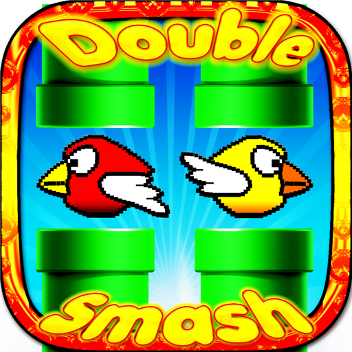 Attack of Birds: Smash 2 Free Cool and Fun Game, Addictive Apps for boys, girls, kids, adults, teens, children (Angry Birds Space Free Download compare prices)