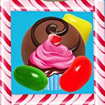 Candy Saga - Candy Crush Fun !