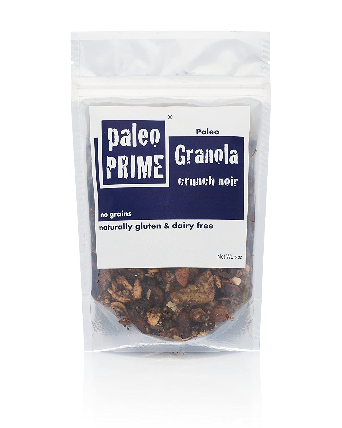 Paleo Granola By Paleo Prime автомобиль iphone 6 plus iphone 6 iphone 5s iphone 5 iphone 5c универсальный iphone 4 4s мобильный телефон iphone 3g 3gs держатель