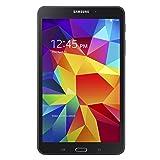 Samsung Galaxy Tab 8-inch
