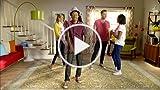 Just Dance 2015 - E3 2014 Xbox Trailer