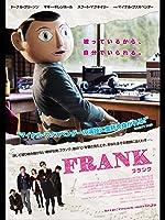 FRANK �t�����N