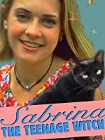 Sabrina: The Teenage Witch