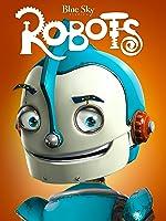 Robots [HD]