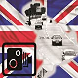 Motorway Cam Watch