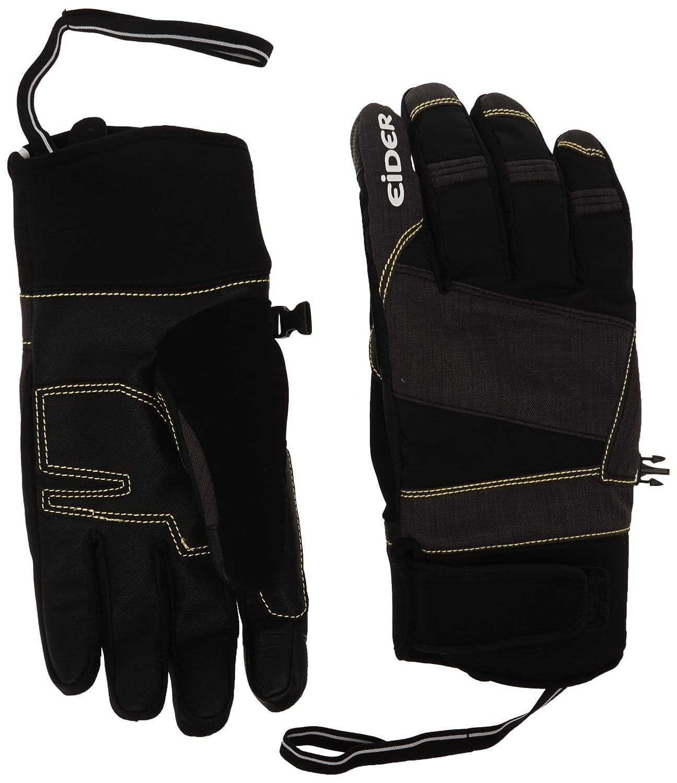 Eider Herren Skihandschuhe Sundsvall Gloves