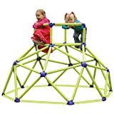 Monkey Bars Climbing Tower - Active Outdoor Fun for Kids Ages 3 to 6 Years Old (Color: Active Outdoor Fun - Kids Ages 3 to 6 Years Old)