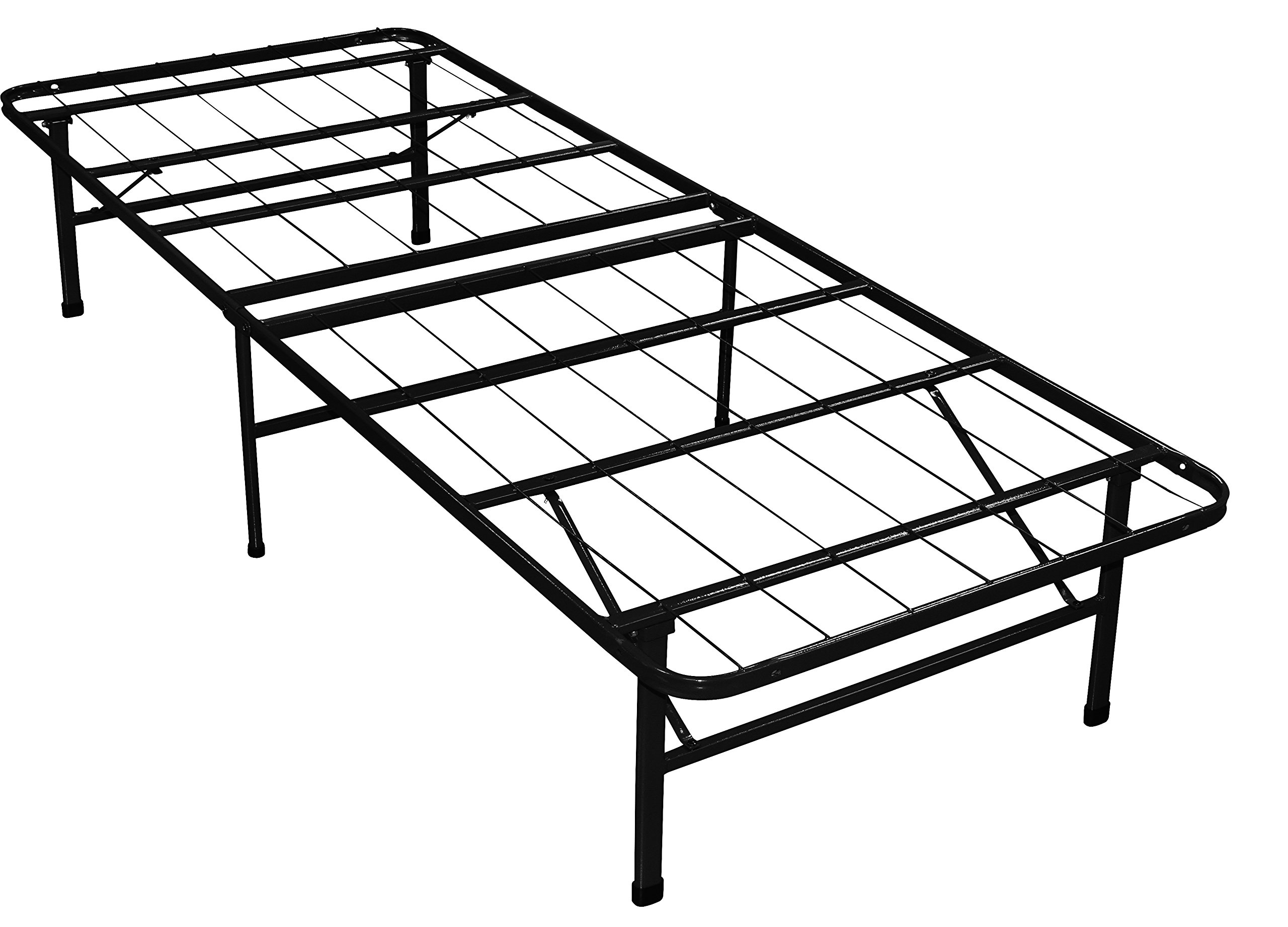 best price mattress new innovated box spring platform. Black Bedroom Furniture Sets. Home Design Ideas