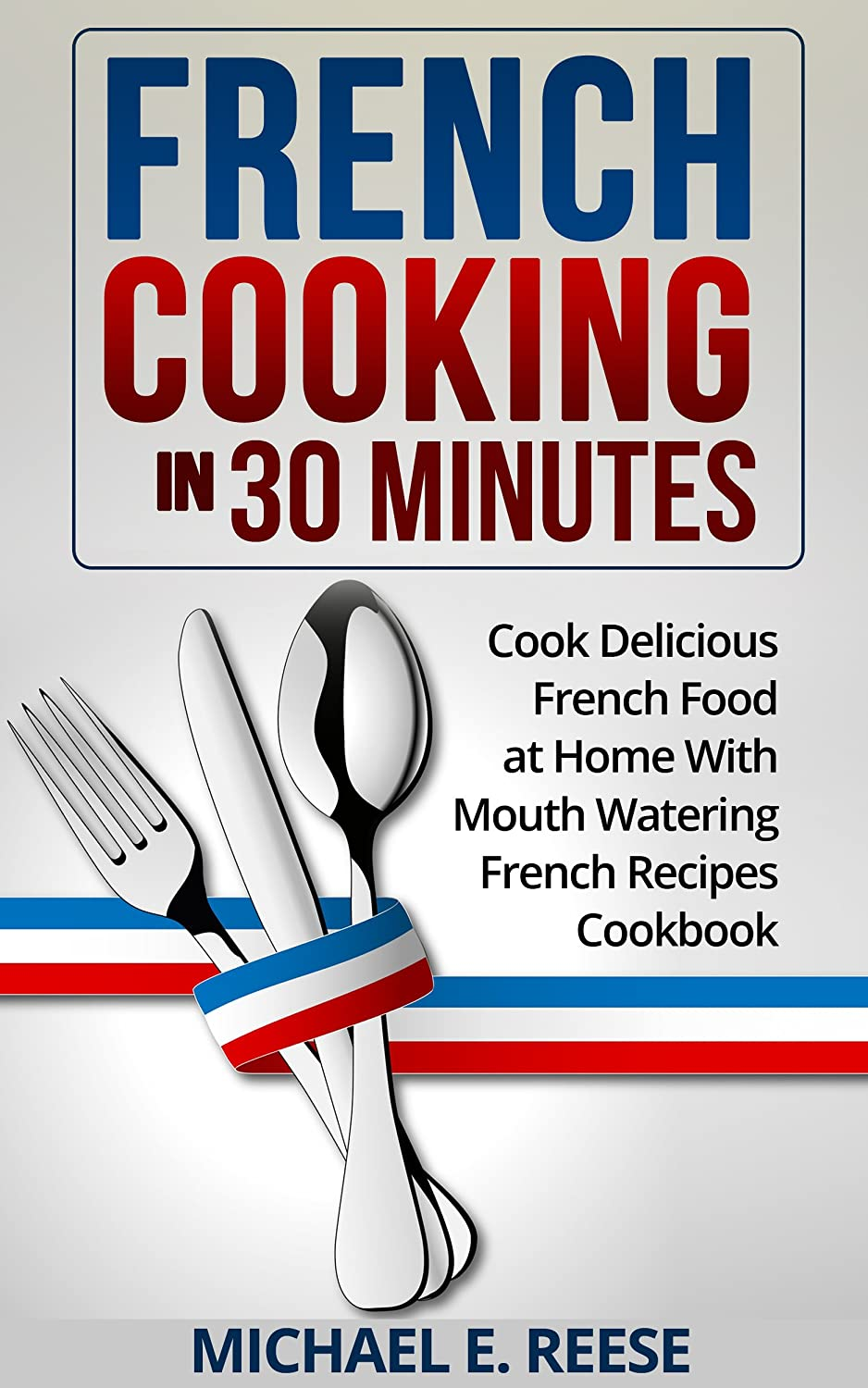 French-cooking