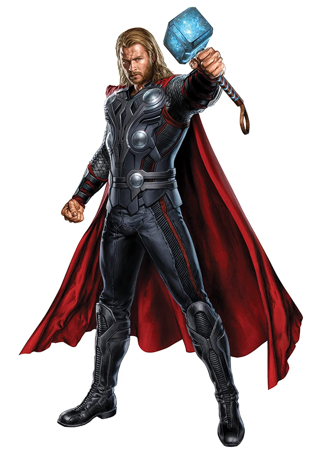 Thor i Like it How Can You Not Like Thor