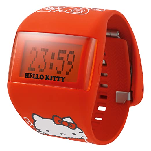 Hello Kitty odm+<br><br>