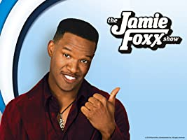 Jamie Foxx Show: The Complete First Season