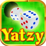 Yatzy Rolling Pro HD - with Friends Buddies for Android App