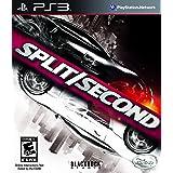 Split/Second - Playstation 3