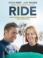 Ride [HD]