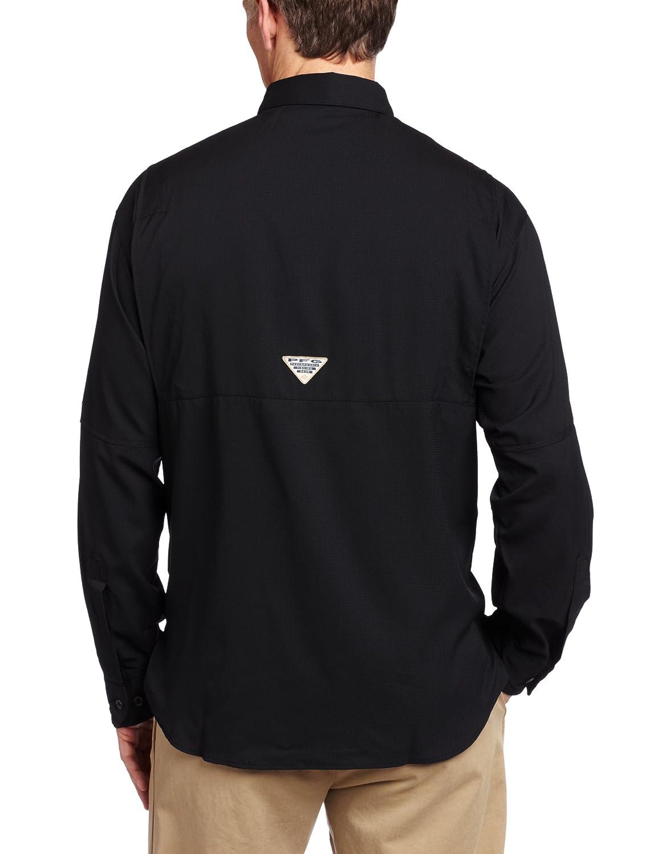Promoción Air Jordan llavero moda Air Jordan XI ( 11