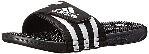 Adidas Originals Men's Addisage Sandal
