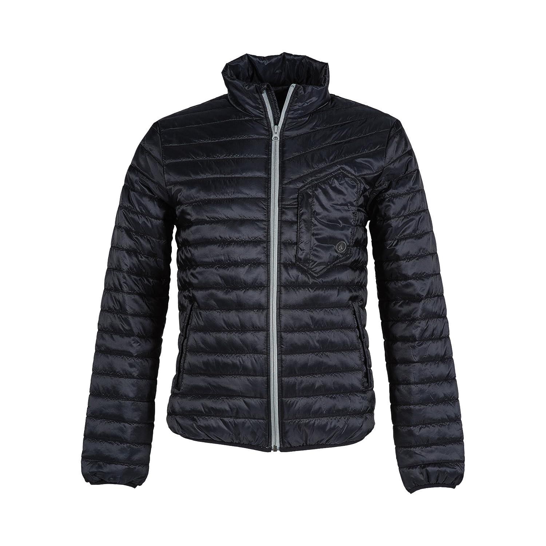 Volcom Herren Jacke Volpoff Jacket kaufen