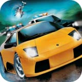 Need the Speed: Hot Racing