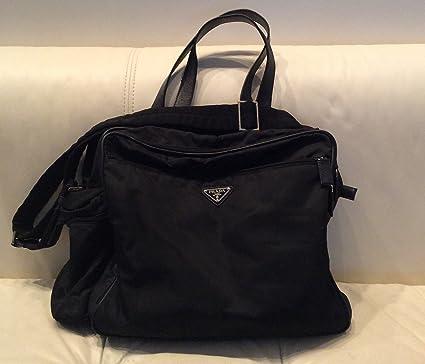 replica prada clutch bags - prada messenger diaper bag