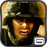 Modern Combat: Sandstorm HD (Kindle Tablet Edition)