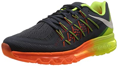 2015 Air Max Running Shoes
