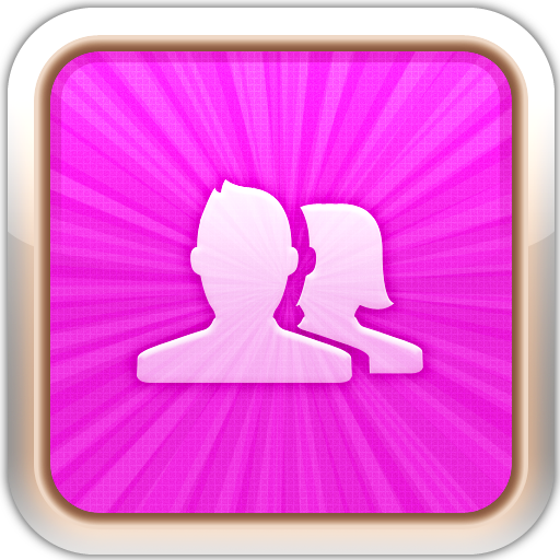 Socially Pink – Themes for Facebook