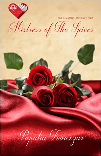 Mistress of the Spices: Between Sisters, SVP 1! (Djarabi Collection)
