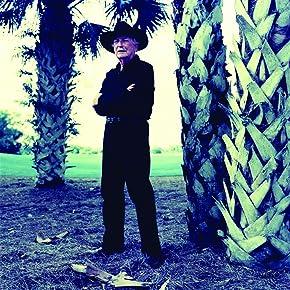 Bilder von James Last