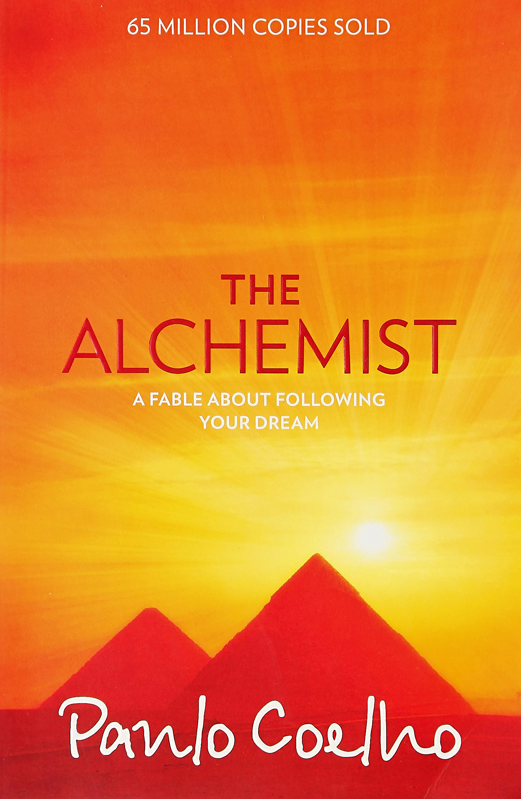 review of the alchemist book best ideas about the alchemist review  buy the alchemist book online at low prices in the buy the alchemist book online at