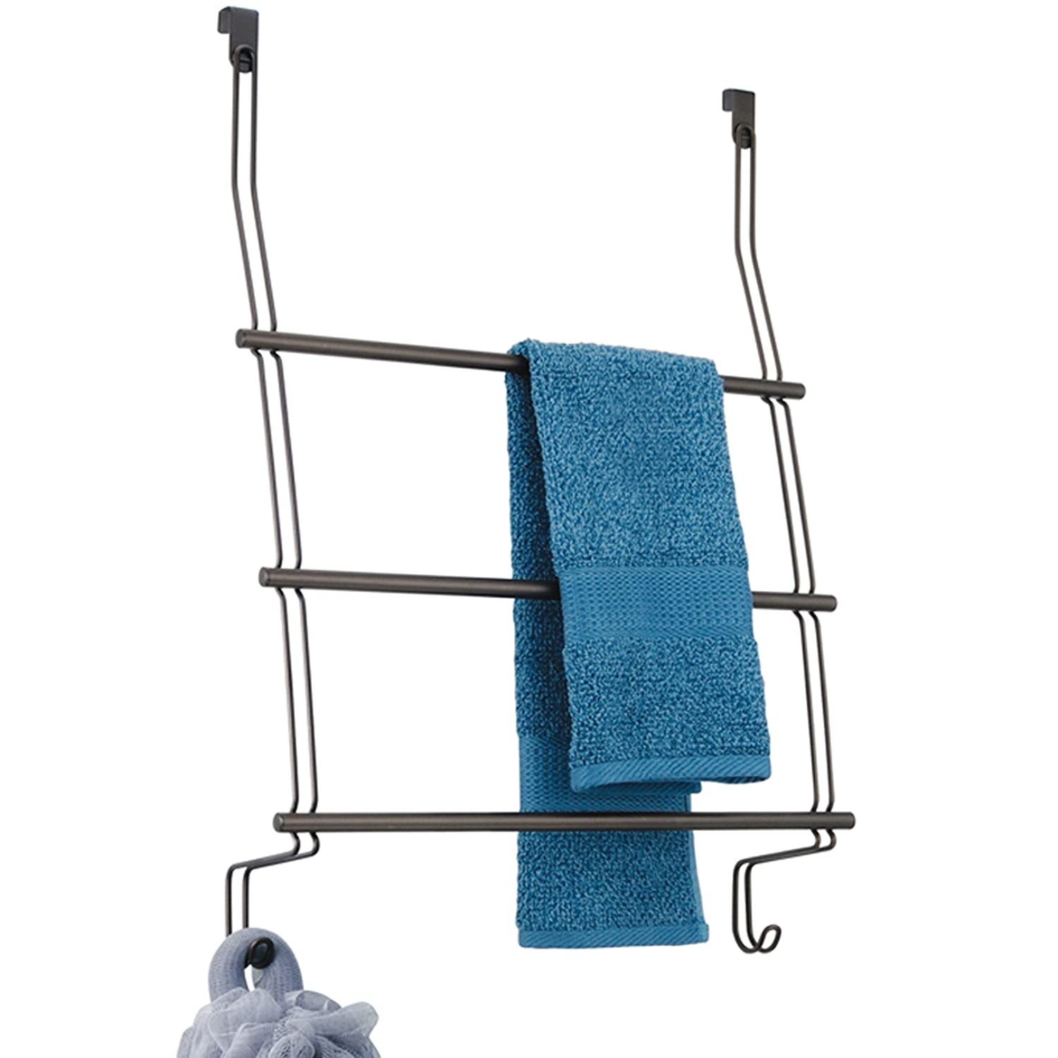 Towel Racks Wall Racks & Racks