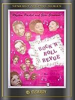 Rock 'n' Roll Revue