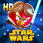 Angry Birds Star Wars Premium HD (Fir...