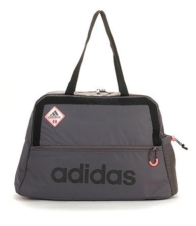 Adidas Shoulder Bag Amazon 68
