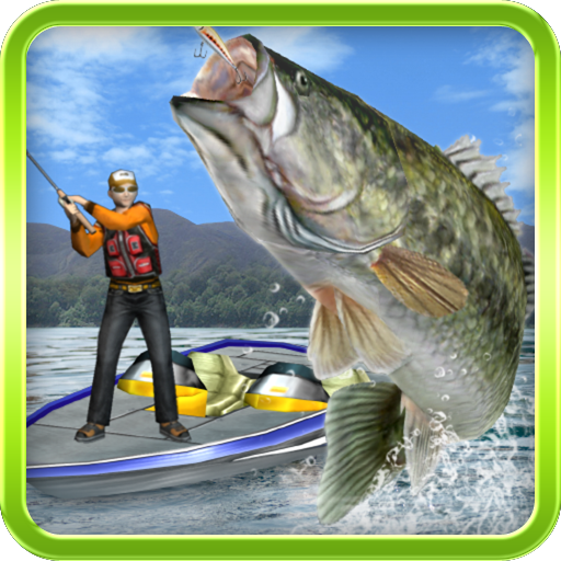 Bass%20Fishing%203D