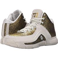 Adidas John Wall 2 Basketball Shoes