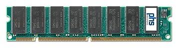 256mo mémoire pour MSI - MS-6191