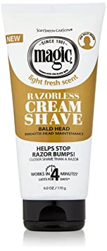 Best Hair Removal Creams For Sensitive Skin Hair Free Life