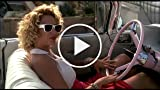 The Hot Spot - Clip: Virginia Madsen, Jennifer Connelly...