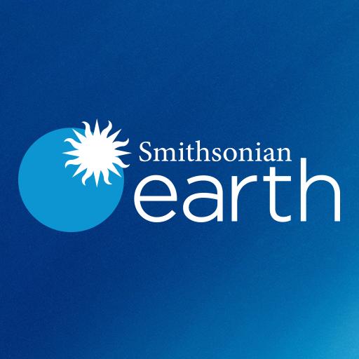 smithsonian-earth
