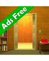 Floors Escape Ads Free
