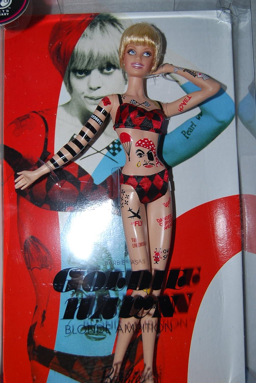 Barbie Goldie Hawn jetzt kaufen